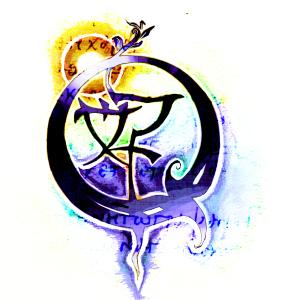 revised logo
